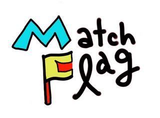 matchflag-logor.jpg