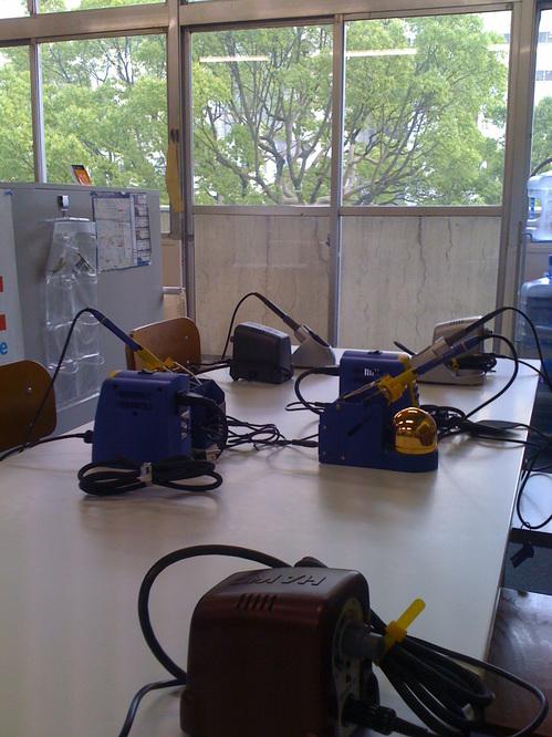 http://blog.3331.jp/staff/assets_c/2010/06/IMG_0359-thumb-500x666-826.jpg