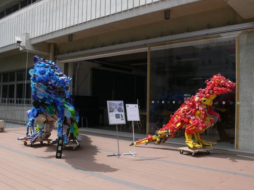 http://blog.3331.jp/staff/assets_c/2010/06/P1120652-thumb-500x375-646.jpg