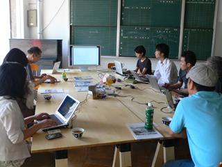 http://blog.3331.jp/staff/assets_c/2010/06/P1120655-thumb-500x375-652.jpg