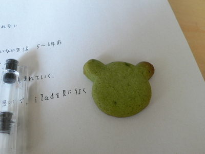 fuji_05.JPGのサムネール画像