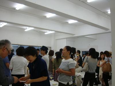 心平さん3.JPG