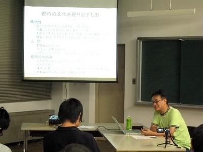 0910_shimizu.jpg