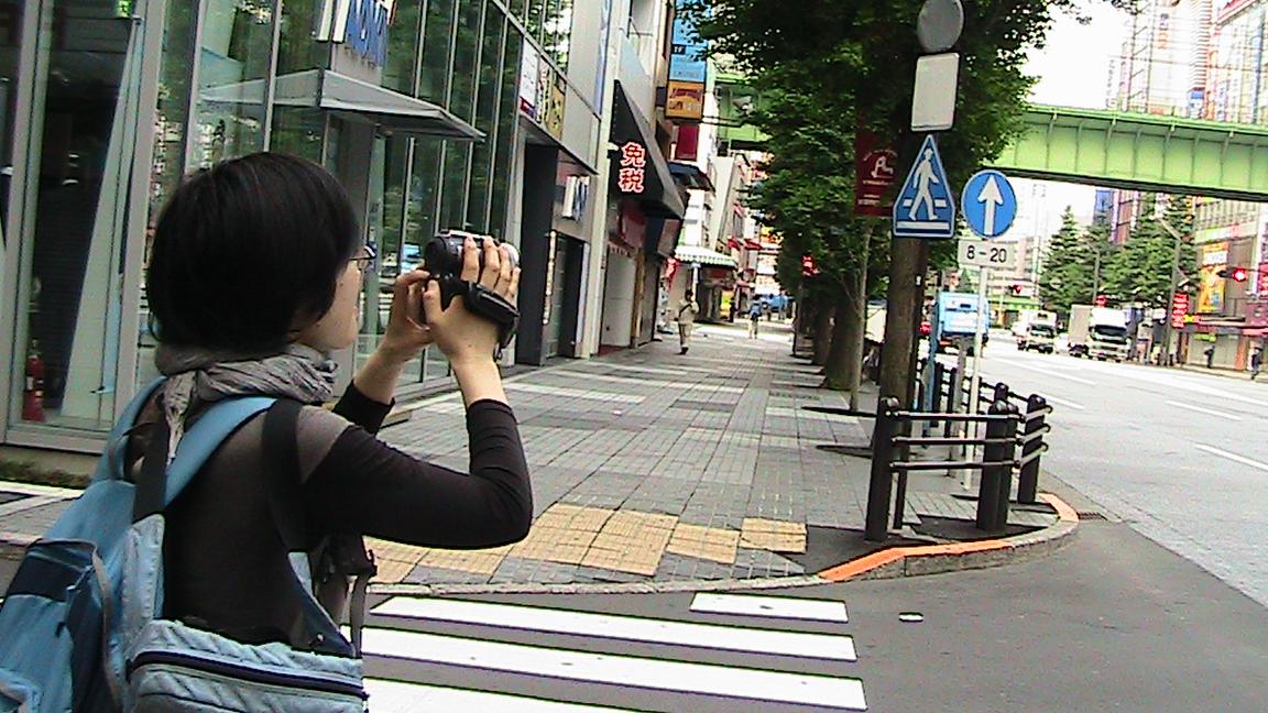 http://blog.3331.jp/staff/file/%E8%97%A4%E6%BE%A43.JPG