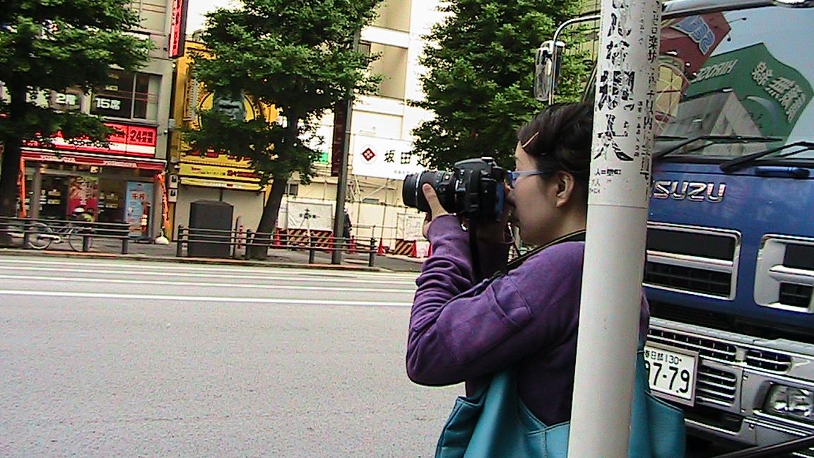 http://blog.3331.jp/staff/file/%E8%97%A4%E6%BE%A44.JPG