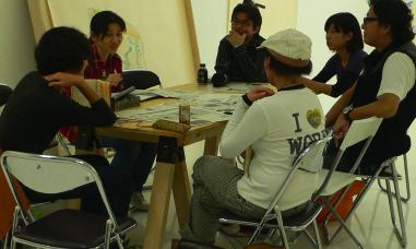 http://blog.3331.jp/staff/file/101022_hibino02.jpg