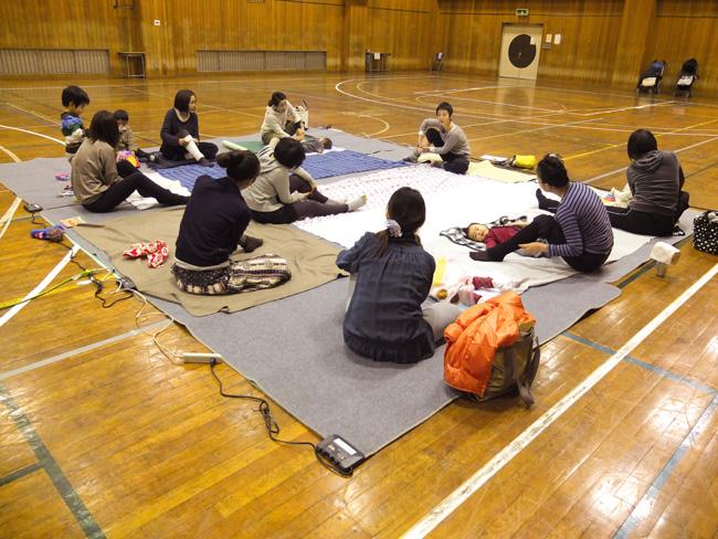 120126shishido_06.jpg