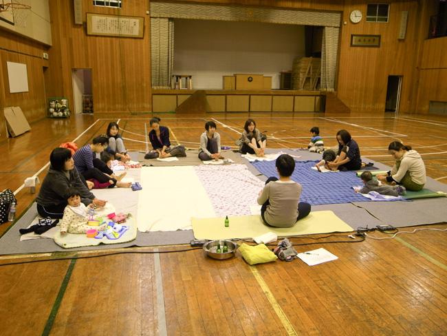 120126shishido_07.jpg