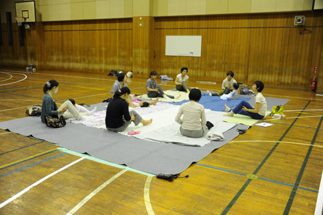 120531shishido_01.jpg