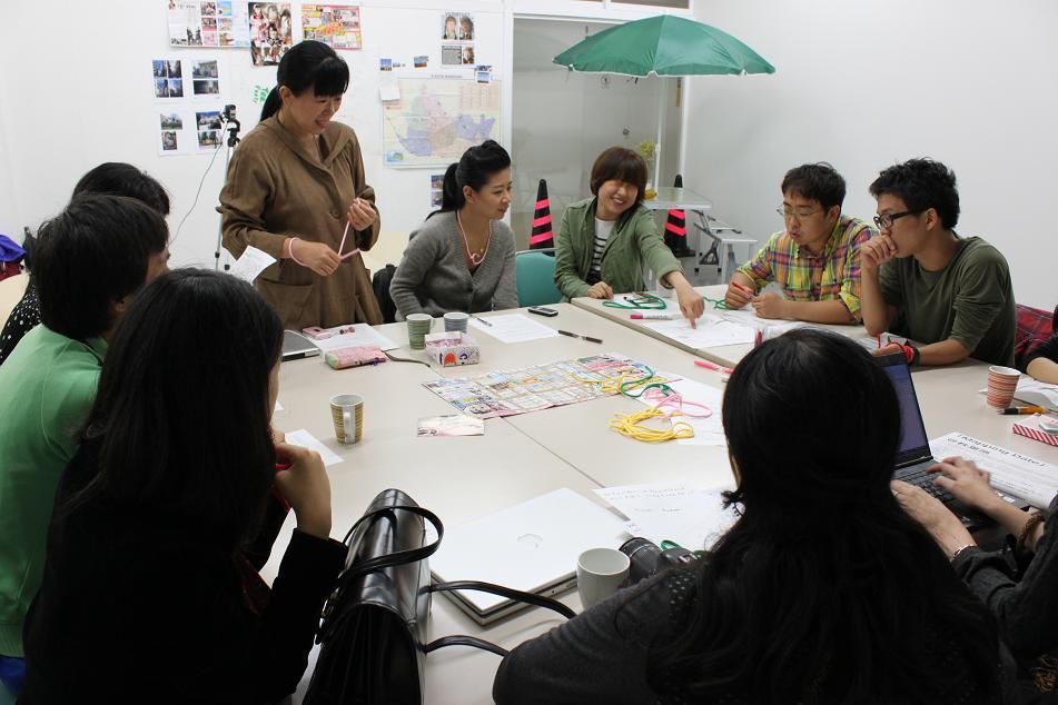 http://blog.3331.jp/staff/file/5067804045_c0d37ab787_b.jpg