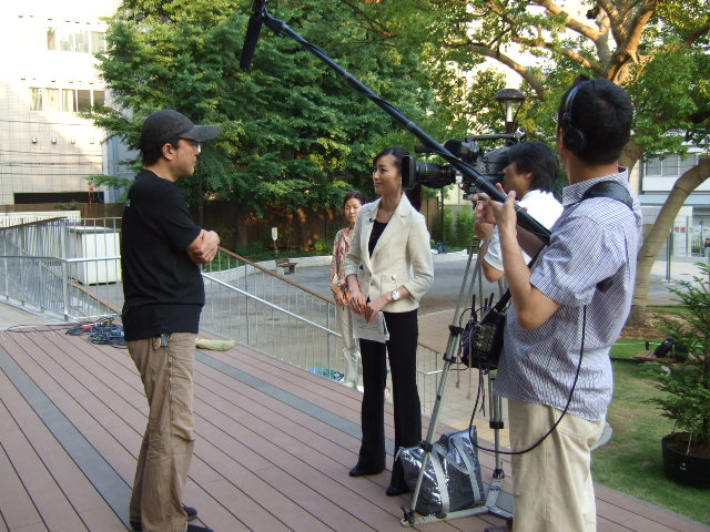 http://blog.3331.jp/staff/file/DSCF1887.JPG