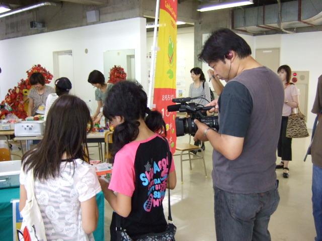 http://blog.3331.jp/staff/file/DSCF1919.JPG