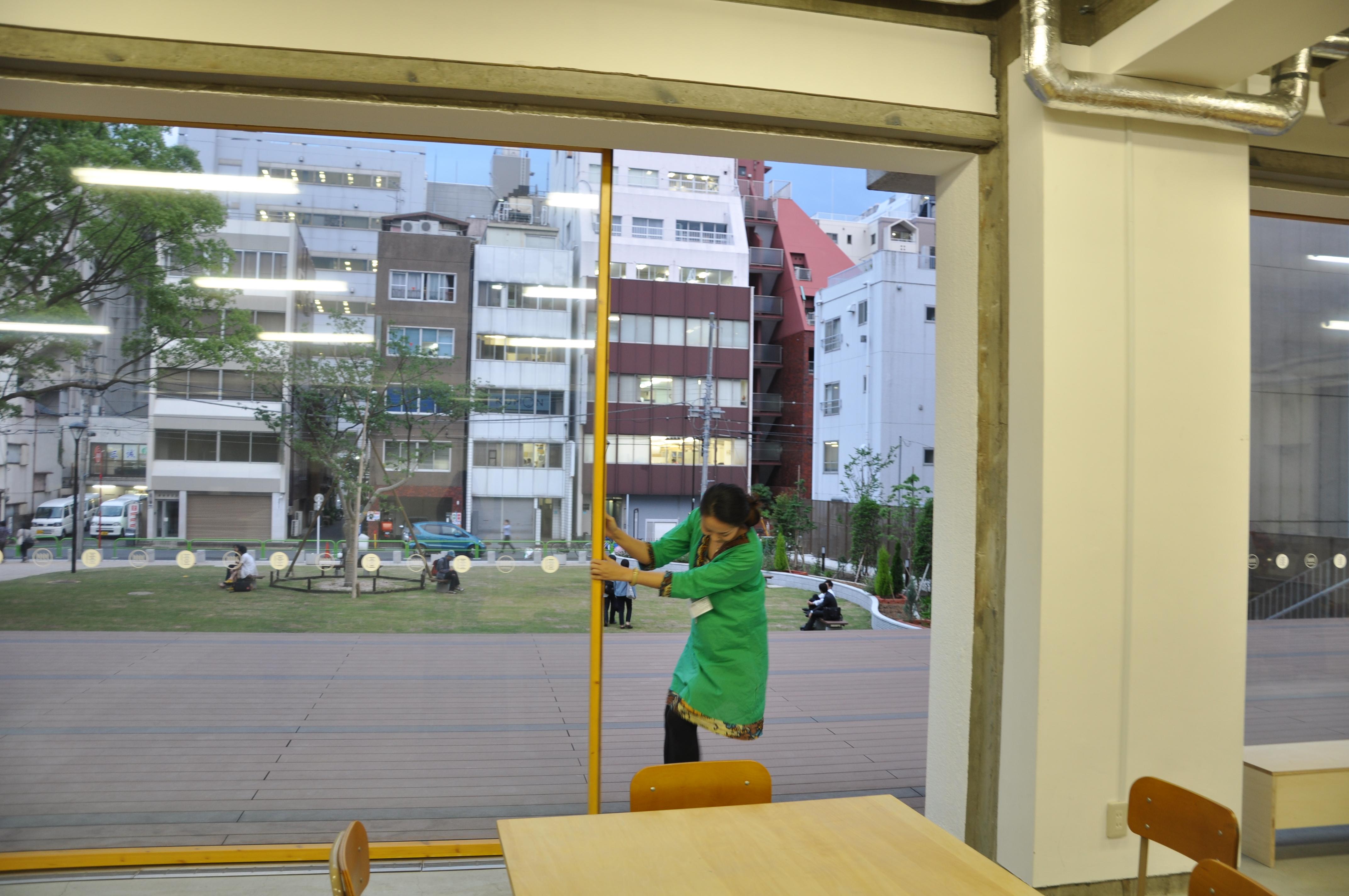 http://blog.3331.jp/staff/file/DSC_2489.JPG