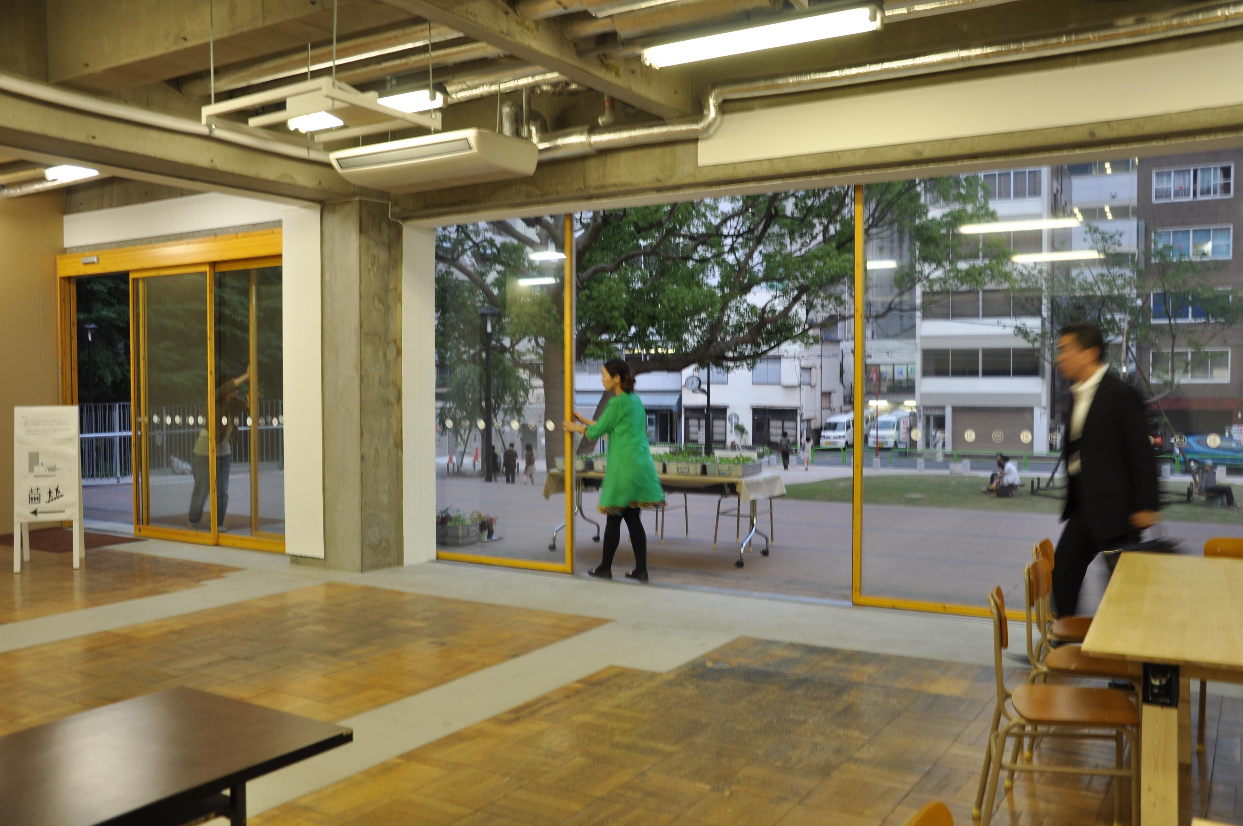 http://blog.3331.jp/staff/file/DSC_2490.JPG