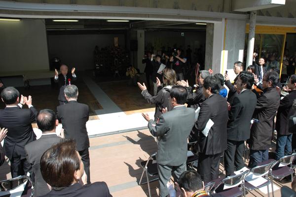 http://blog.3331.jp/staff/file/DSC_9167.jpg