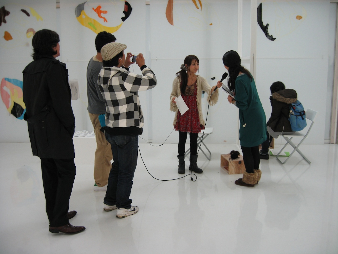 http://blog.3331.jp/staff/file/IMG_0151.JPG