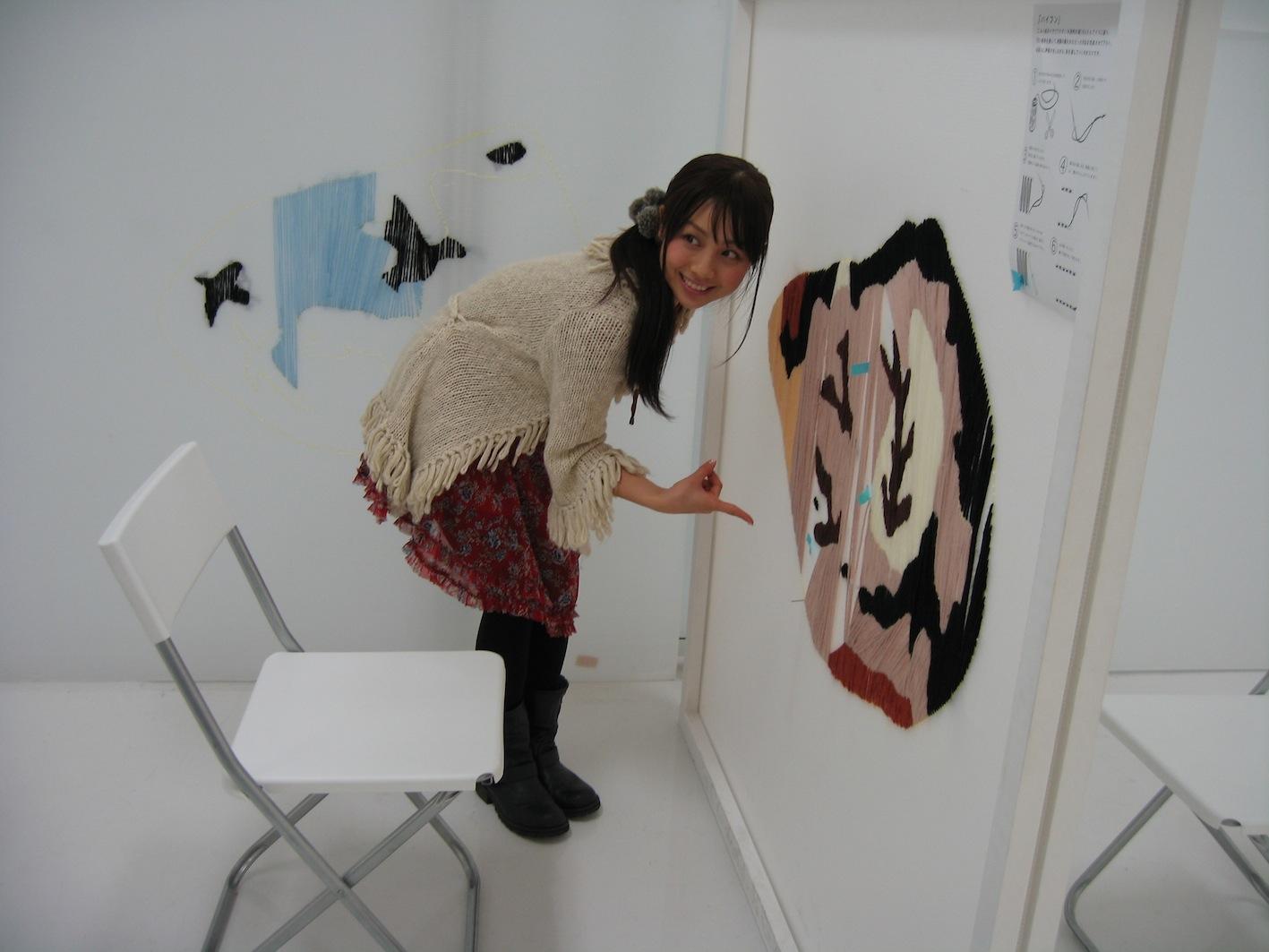 http://blog.3331.jp/staff/file/IMG_0157.JPG