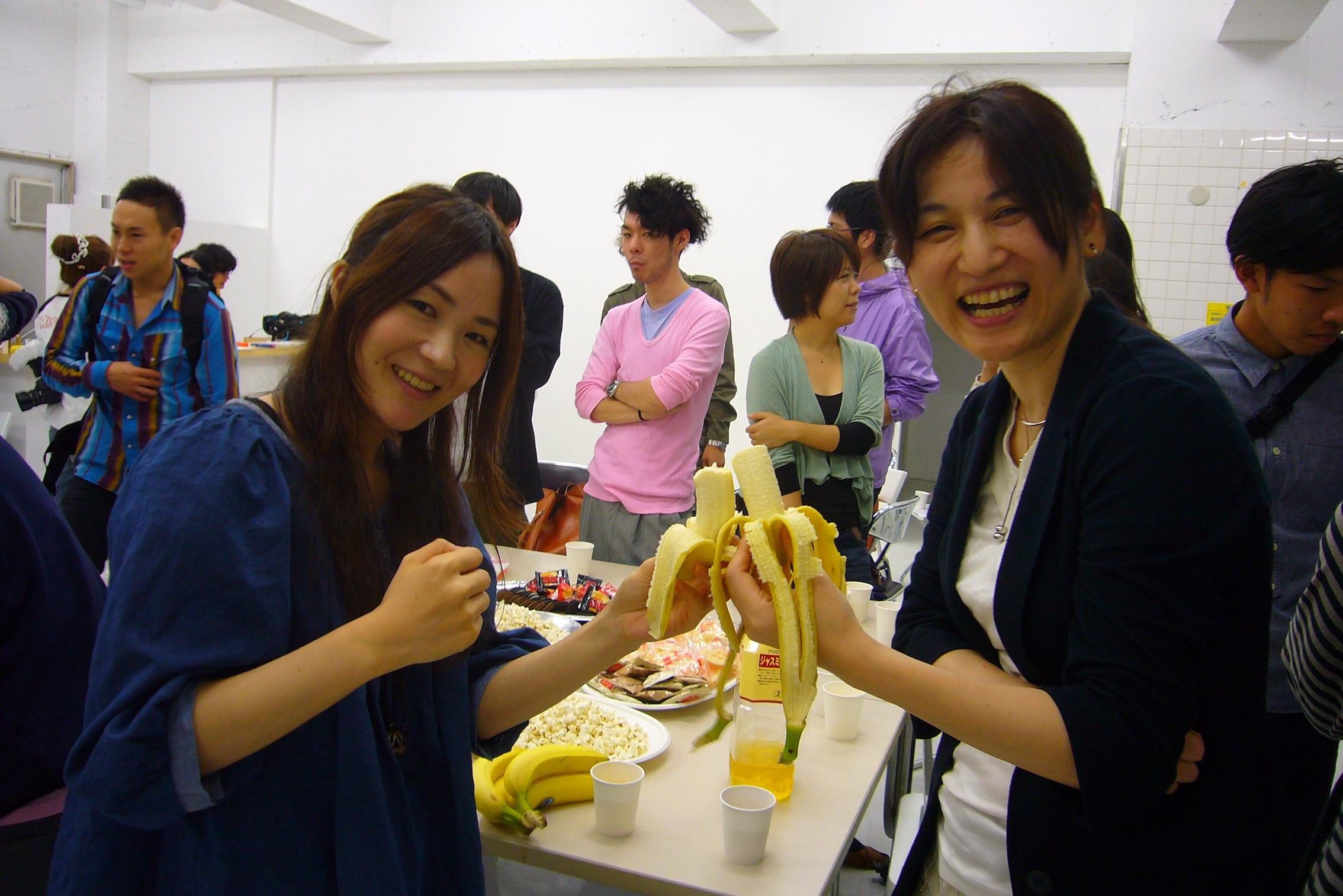 http://blog.3331.jp/staff/file/P1030425.JPG