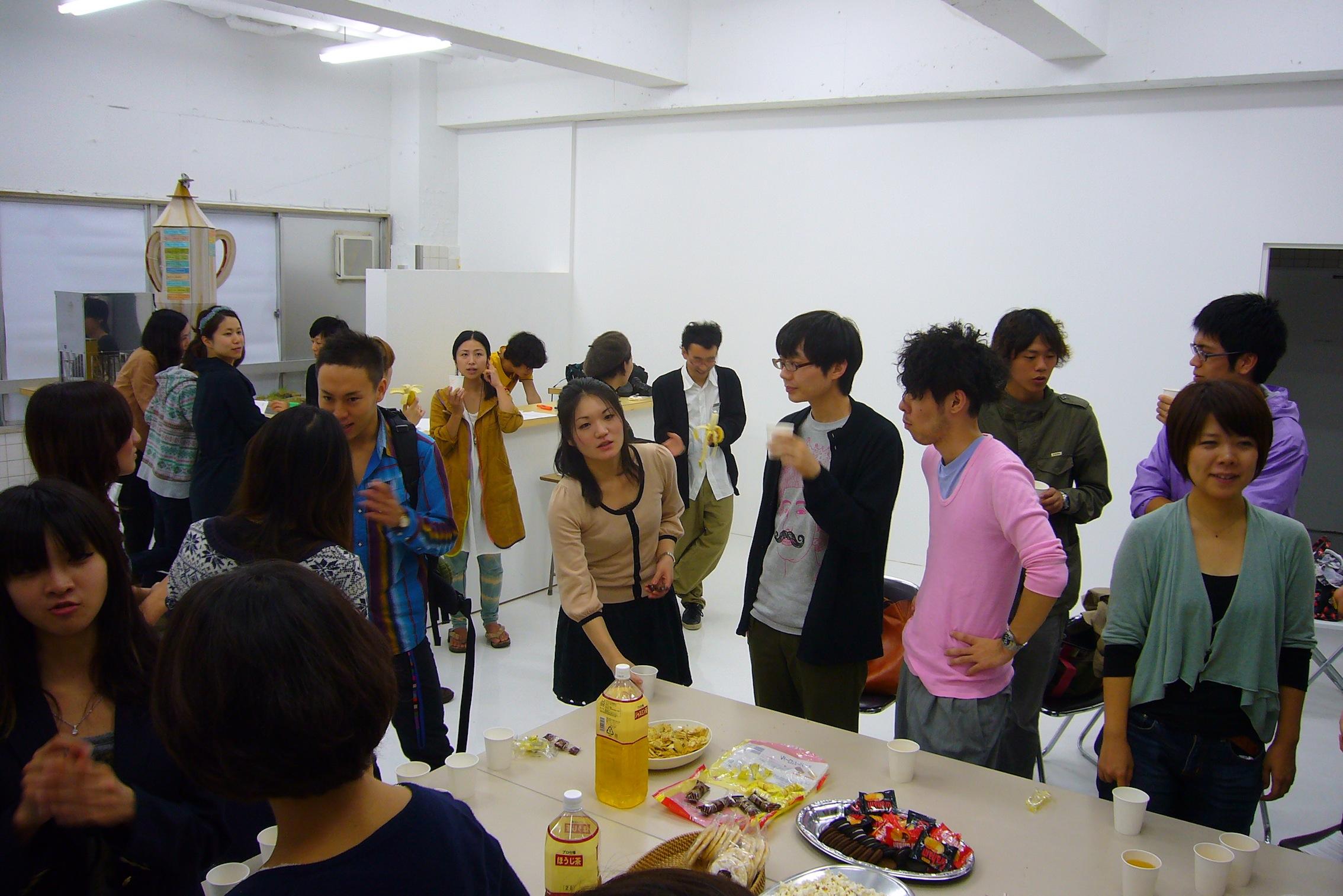 http://blog.3331.jp/staff/file/P1030426.JPG