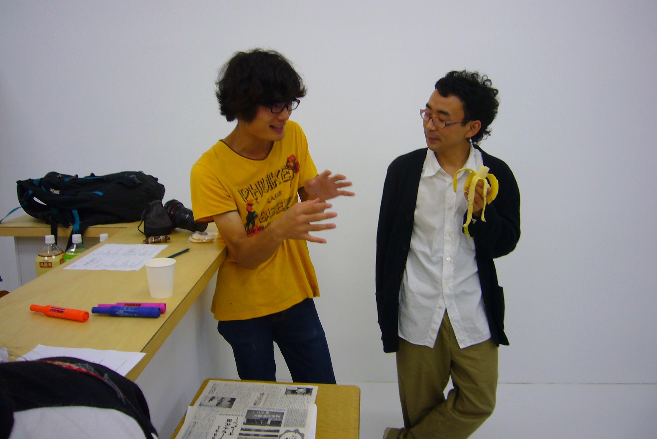 http://blog.3331.jp/staff/file/P1030428.JPG