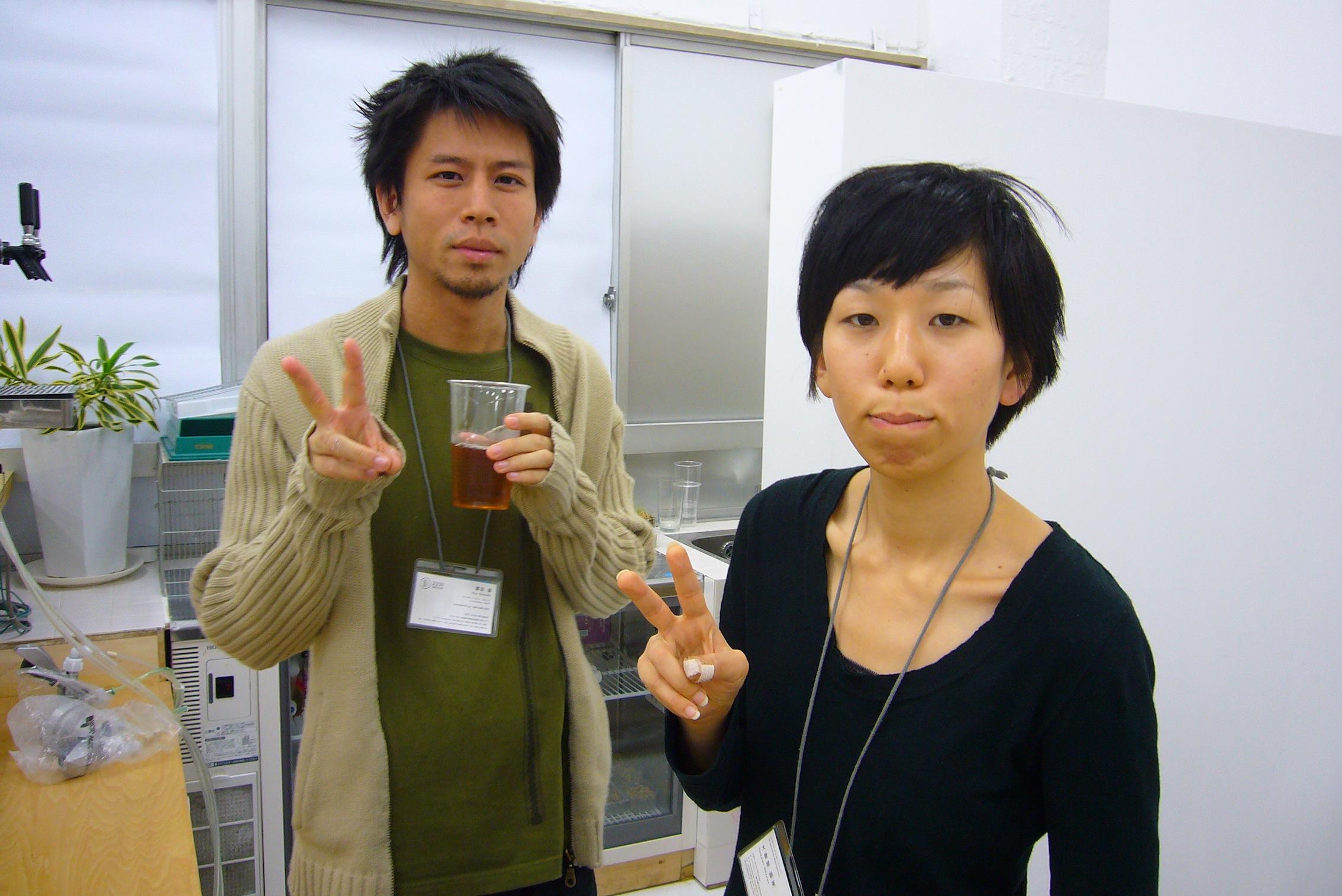 http://blog.3331.jp/staff/file/P1030429.JPG