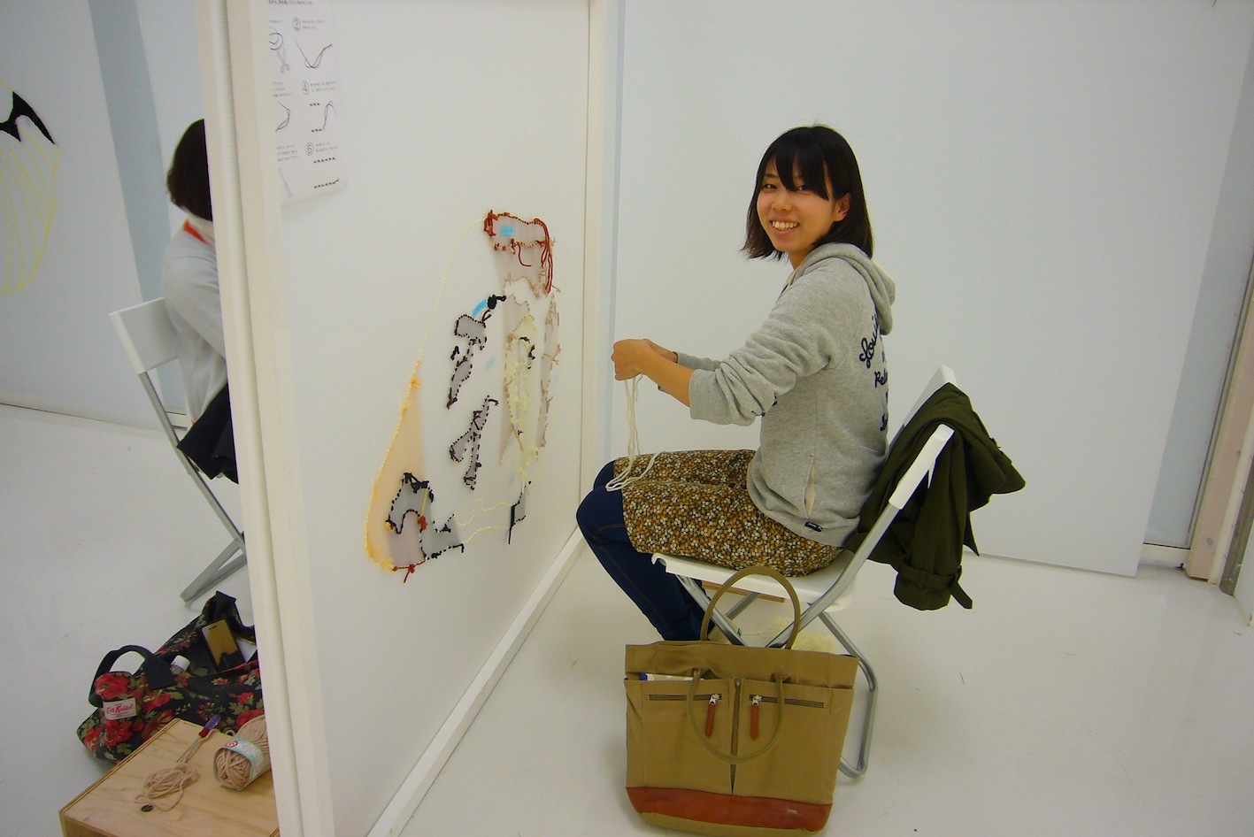 http://blog.3331.jp/staff/file/P1030558.JPG
