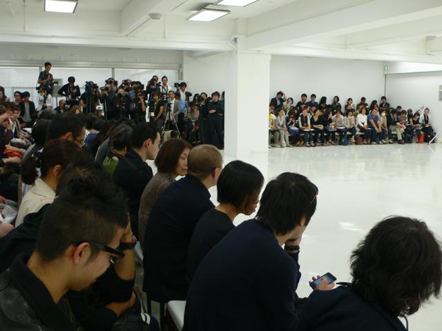 http://blog.3331.jp/staff/file/P1130432.JPG