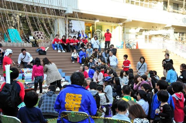 http://blog.3331.jp/staff/file/_AAA7710.jpg