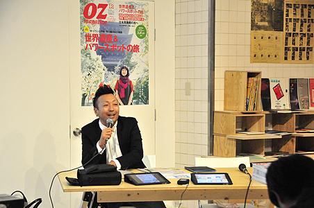 http://blog.3331.jp/staff/file/furukawa1.jpg