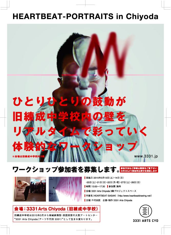 http://blog.3331.jp/staff/file/hbd_omote.jpg