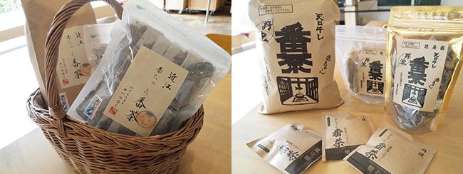 kobayashi130303_05.jpg