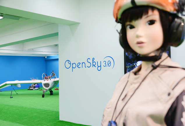opensky_1.jpg