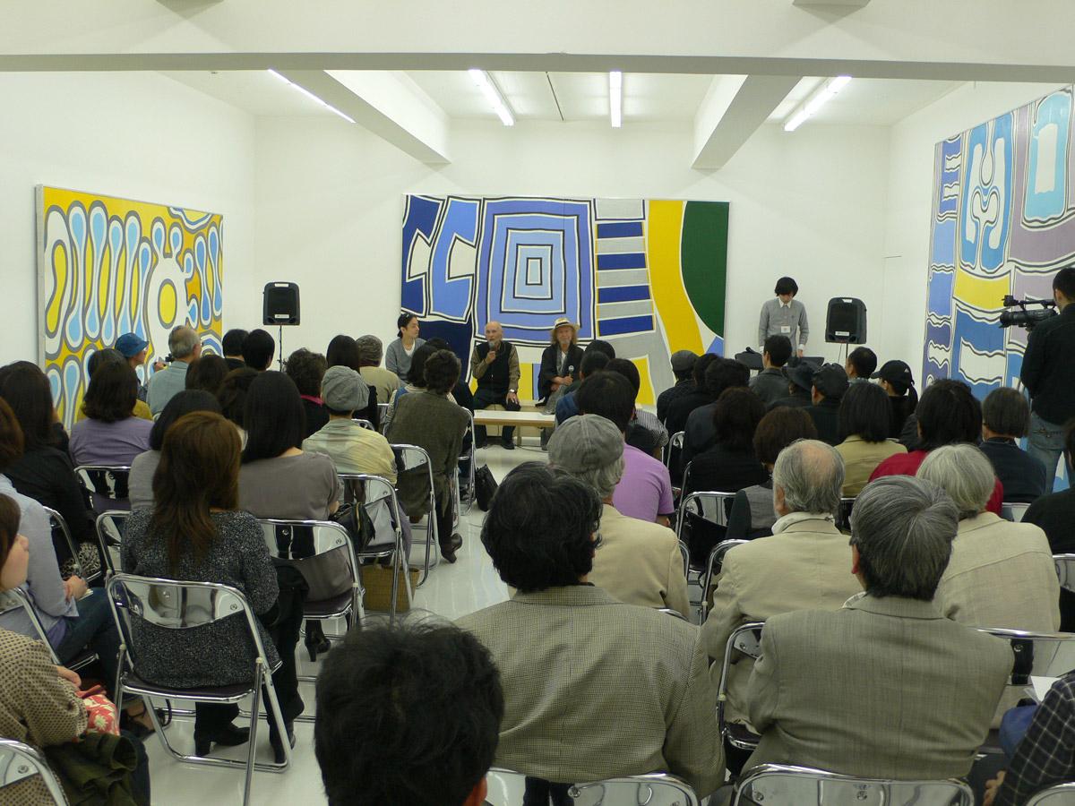 http://blog.3331.jp/staff/file/saka1.jpg