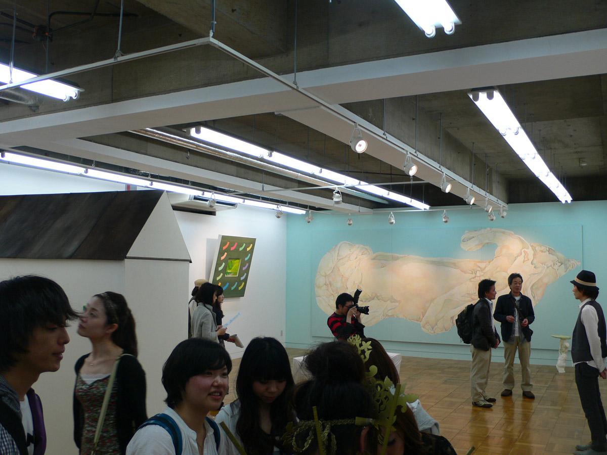 http://blog.3331.jp/staff/file/saka2.jpg