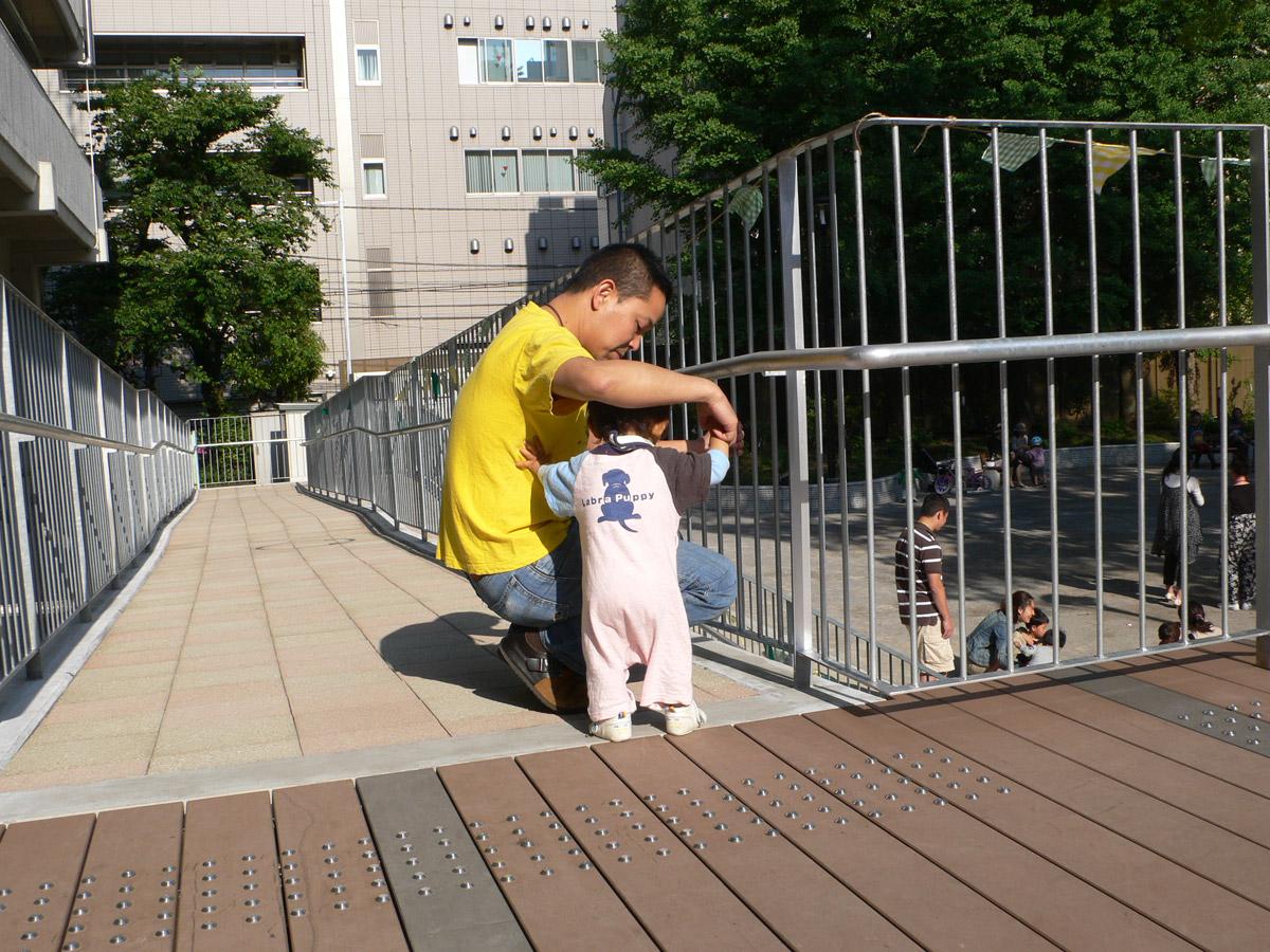 http://blog.3331.jp/staff/file/saka4.jpg