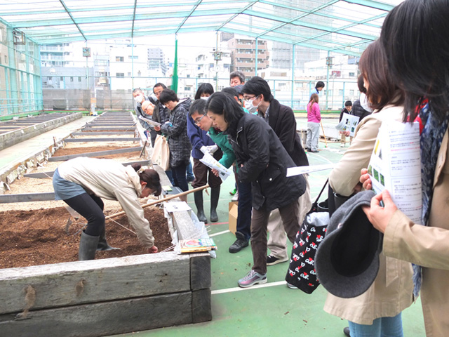 yonekubo130329_01.jpg