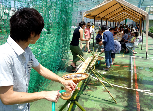 yonekubo130731_02.jpg