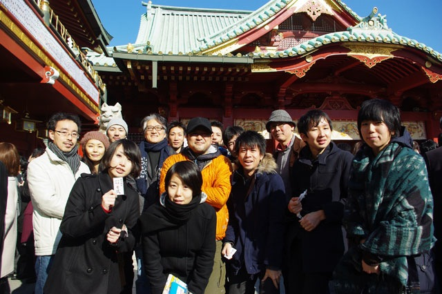 http://blog.3331.jp/staff/kanda_myojin_shugo.jpg