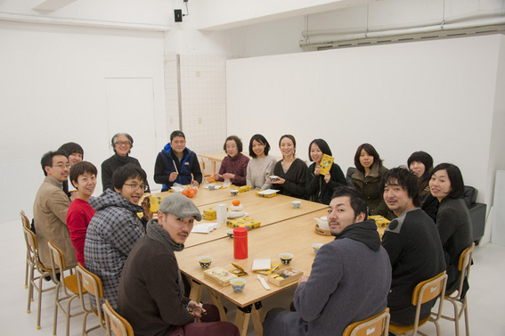 2013_sushi.jpg