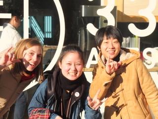 10_jpblog_k.jpeg