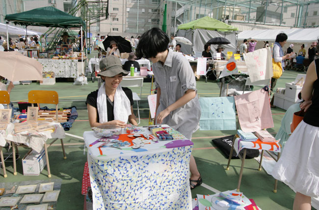 110917shishido_04.jpg