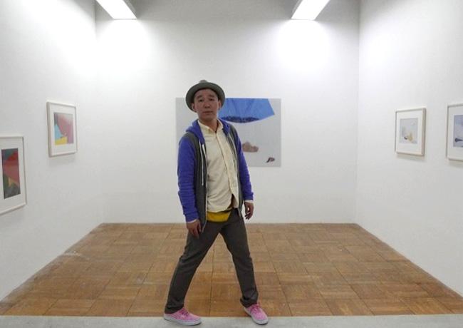 120417azami_04.jpg
