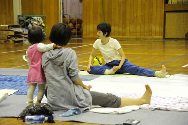 120531shishido_03.jpg