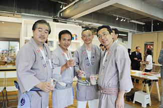 shishido140529_15.jpg